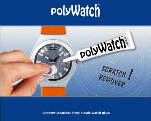 pate-anti-rayures-poly-watch