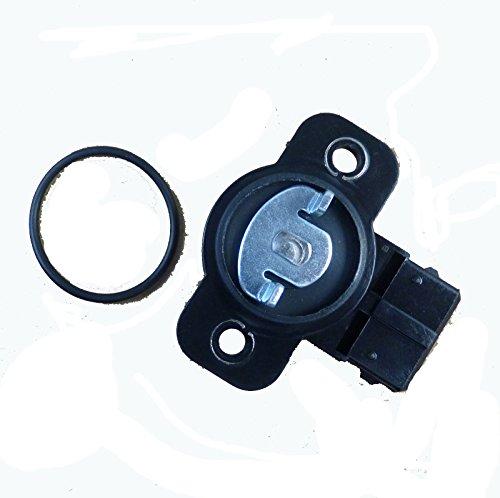 position-capteur-dacceleration-tps-35102-33100-pate-th292-pour-hyundai-sonata-santa-fe-kia-optima-20