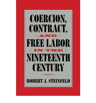 a history of contract law in the nineteenth century From the law and history rethinking the nineteenth-century employment here is that the new histories of the nineteenth-century employment contract do not.
