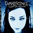 Fallen by Evanescence (2000-01-01)