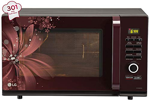 2. LG 32 L MC3286BRUM Convection Microwave Oven
