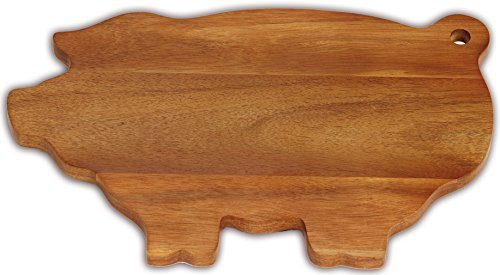 pig-shaped-board-by-picnic-plus