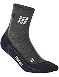 CEP Herren Strumpf Dynamic Short Socks