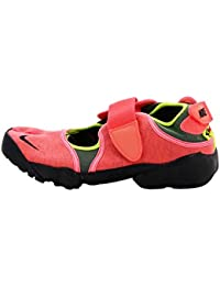 buy popular 8159b e9e3a NIKE Basket Air Rift - 308662-800