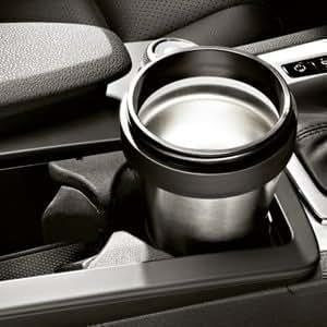 Mercedes-Benz Porte-gobelet Porte-boissons W172 R172 SLK