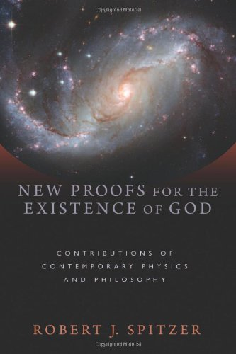 an examination of the existence of god Exam revision guides about us whether the geometrical method contributes to a logical argument for the existence of god depends on whether spinoza's definitions.