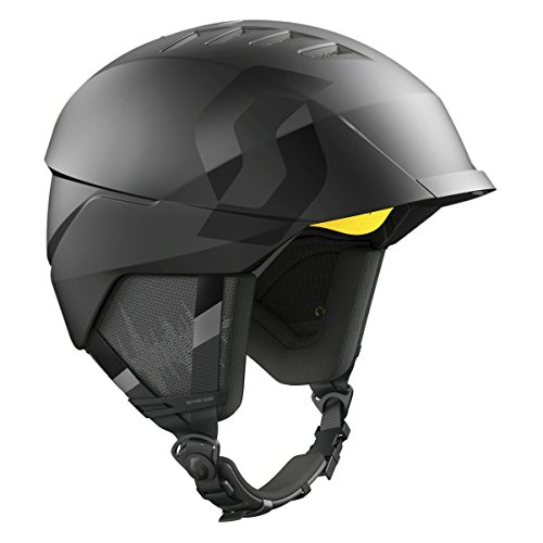 scott-symbol-casco-unisex-adulto-black-matt-m