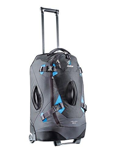 deuter-helion-60-luggage-black-ocean-one-size