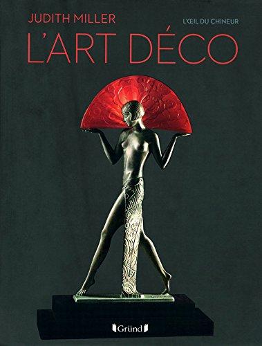 Art déco, nouvelle édition