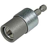 STANLEY STHT0-05926 - Adaptador de puntas con muelle