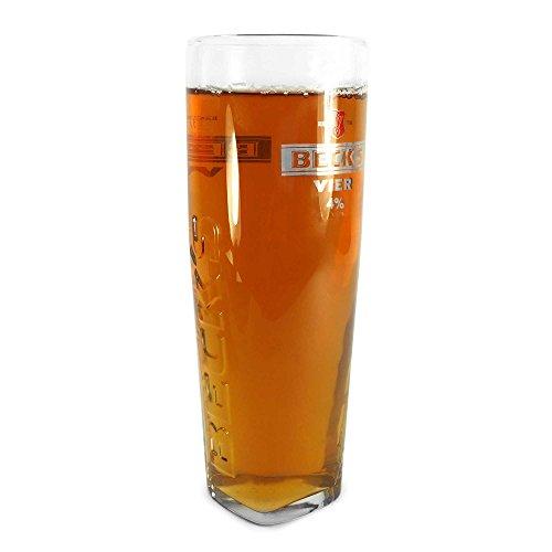 tuff-luv-original-pint-glass-chalice-glass-glasses-barware-ce-20oz-57cl-becks