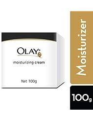 Olay Moisturizing Skin Cream 100g