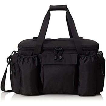 069b9e22ba ZULUPACK - Sac Paquetage Militaire 140L: Amazon.fr: Bagages