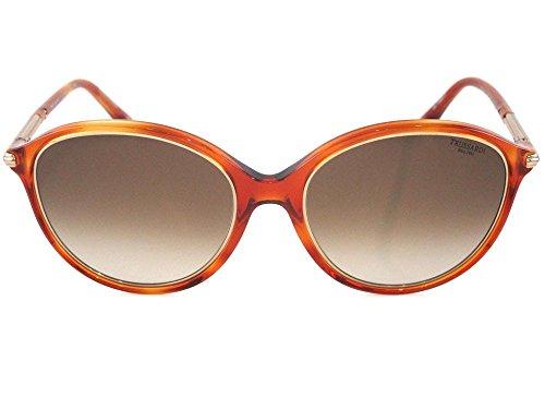 Trussardi Sonnenbrille 15701_LB-55