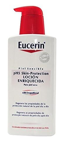 Eucerin pH5 Lotion F 400ml