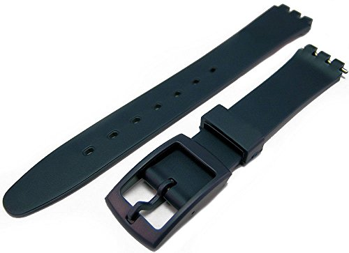 new-dark-blue-generic-17mm-fitting-20mm-sized-resin-strap-compatible-for-swatchr-watch