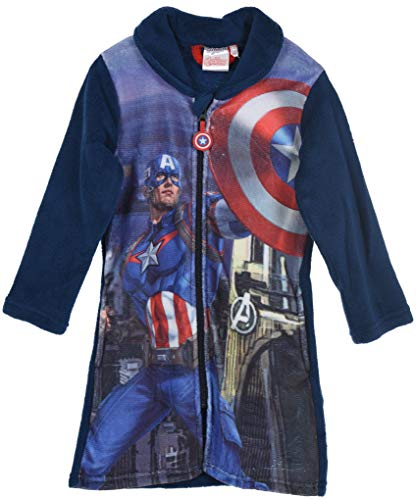 Marvel Avengers Niños Bata