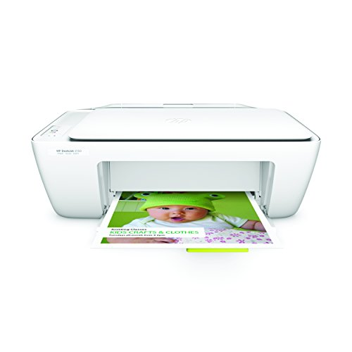hp-deskjet-2136-imprimante-couleur-75-ppm-sata