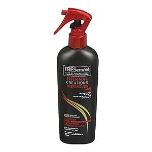 TRESemme Thermal Creations Heat Tamer Spray, 267ml