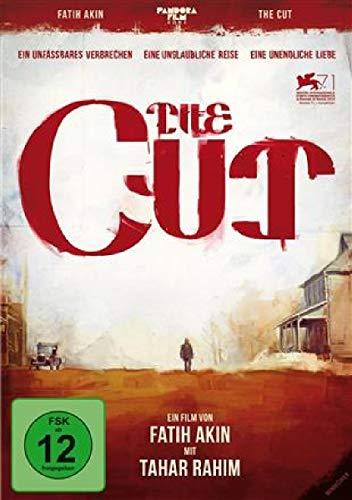 The Cut Cut