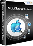 EaseUS MobiSaver iOS PRO ( iOS Data Recovery) MAC (Product Keycard ohne Datenträger)
