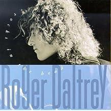 Rocks in the Head by Roger Daltrey