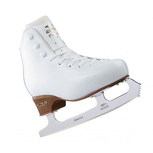 EDEA Motivo Figure Skate