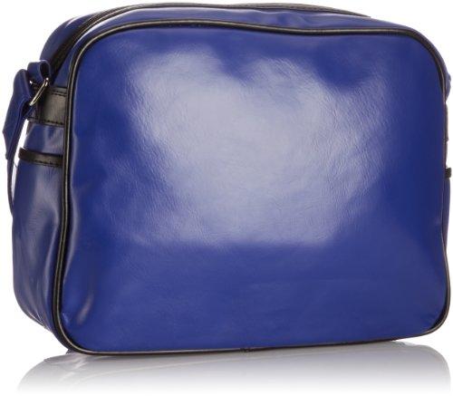 Gola  Redford Gameover,  Jungen Tasche Blau