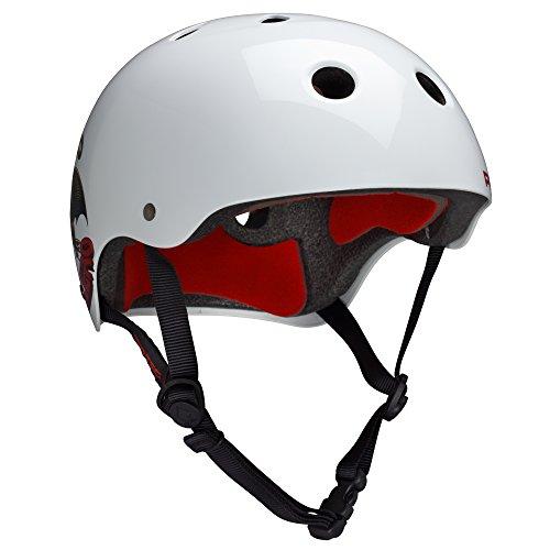 protec-the-classic-skate-helmet-caballero