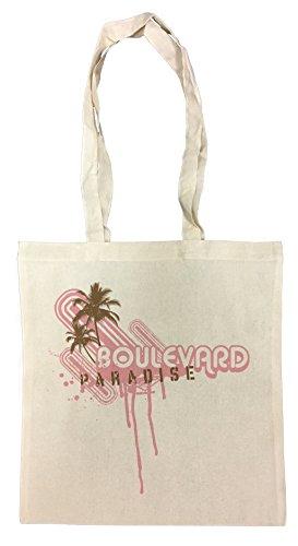 boulevard-paradise-bolsa-de-compras-de-algodn-reutilizable-cotton-shopping-bag-reusable