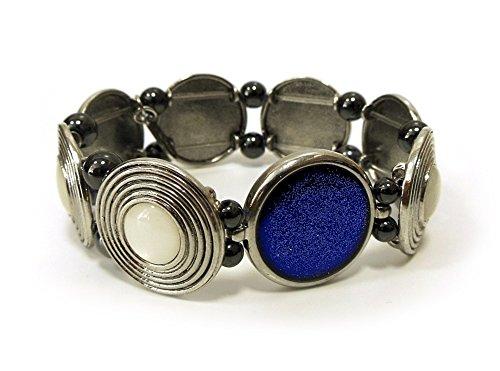bijoux-bracelet-magnetique-ilaria-avec-pierre-dhumeur-le-bracelet-denergie-avec-perles-magnetique-pa
