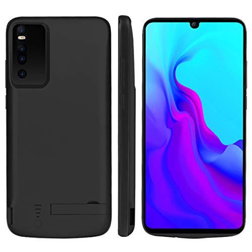 2018 Samsung Galaxy A8 Plus A8+ Cajas Del Teléfono Etui Es Verde 5782g Pure White And Translucent