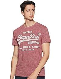 d9b264b4cf2386 Suchergebnis auf Amazon.de für  Superdry - T-Shirts   Tops