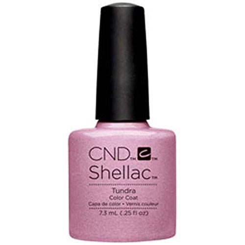 cnd-shellac-tundra-1er-pack-1-x-7-ml