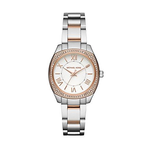 michael-kors-montre-femme-mk6315