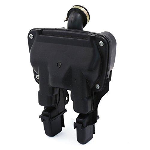 sourcingmapr-motorrad-lufteinlass-von-filter-assy