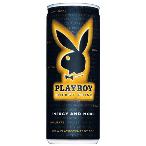 24-can-pack-playboy-energy-drink-250ml-gets-the-sexy-party-started