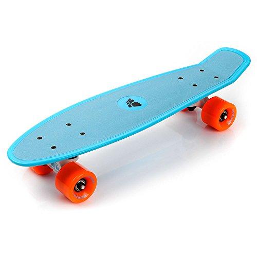 premium-meteor-retro-cruiser-junta-cubierta-penny-color-monopatin-skate-skater-plastico-ciudad-depor