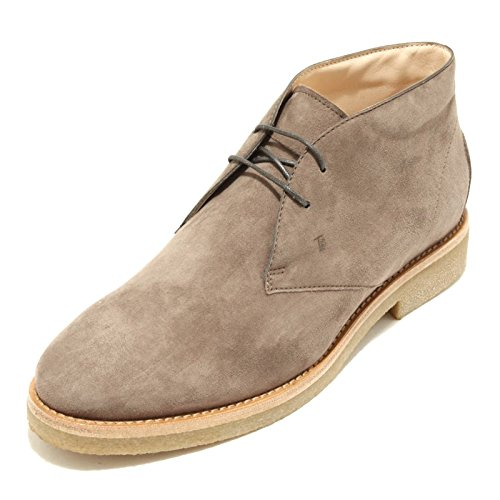 1758g-polacchino-tortora-tods-gomma-para-rt-polacco-scarpa-donna-shoes-women-395