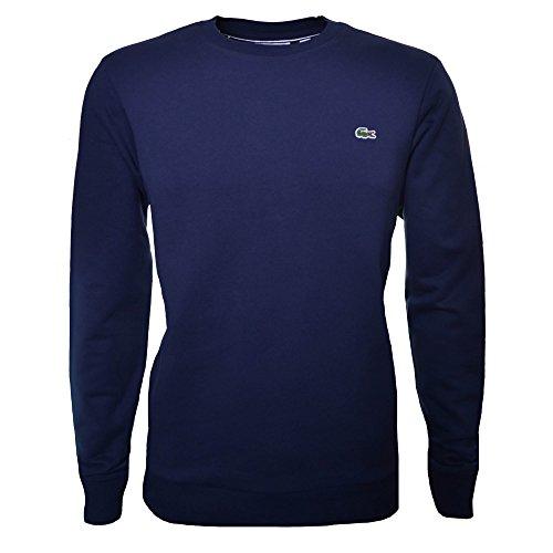lacoste-maglione-maniche-lunghe-uomo-navy-blue-small