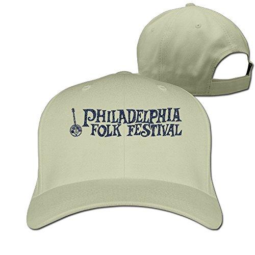 thna-old-crow-medicine-show-logo-adjustable-fashion-baseball-hat-natural