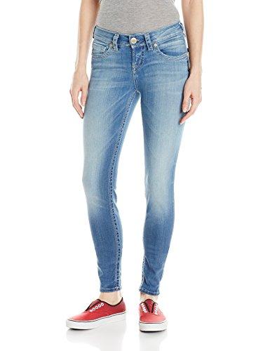 silver-jeans-damen-skinny-jeanshose-suki-mid-super-gr-w29-l31-herstellergre-29-blau-indigo-sot395