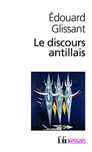 Le Discours antillais