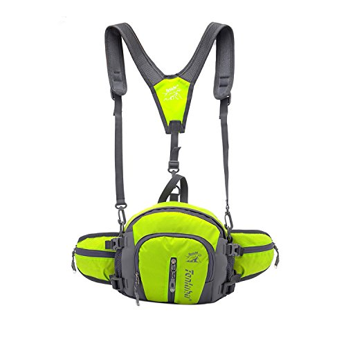 ligero-cintura-bolsa-bandolera-multiusos-impermeable-pecho-hombro-desequilibrio-mochila-crossbody-bo