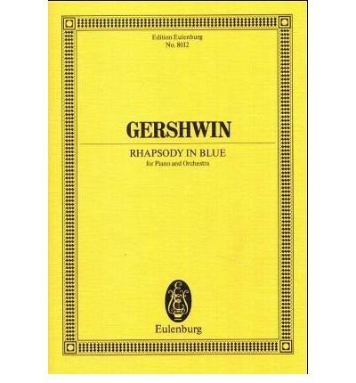 rhapsody-in-blue-for-piano-and-orchestra-author-george-gershwin-dec-1988