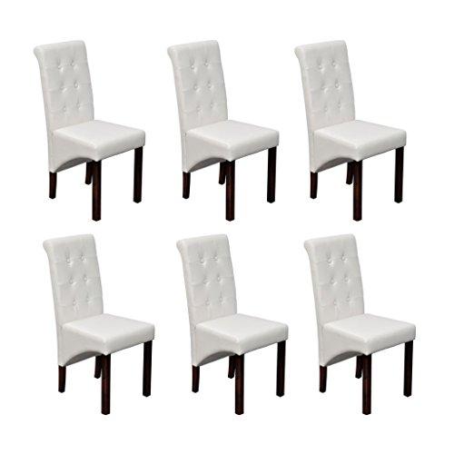 Comparativa de sillas comedor antiguas: mejores descuentos ...