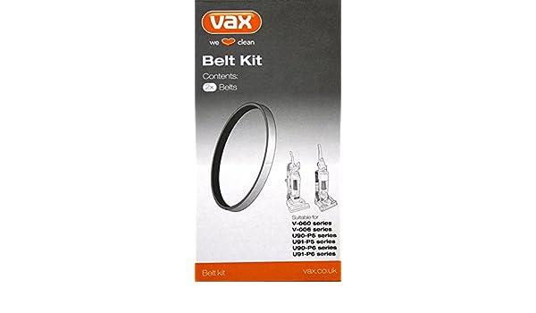 Drive Belt V-006,V-060,U91-P5//P6
