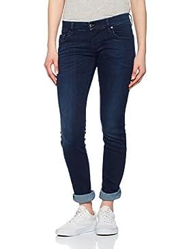 Diesel Damen Skinny Jeans