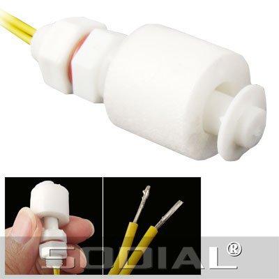 sodial-r-wired-liquido-sensore-livello-acqua-interruttore-a-galleggiante-per-acquario