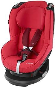 Silla de coche de Maxi-Cosi rojo Vivid Red